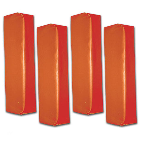 Champro A104 Pylons with Weighted Bottoms (Set Of 4)