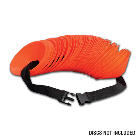 Champro A134CS Marker Disc Carrying Strap