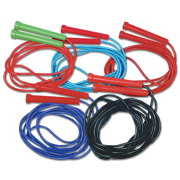 Champro A237 Speed Ropes PVC - 10 ft