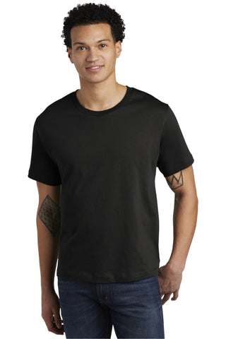 Alternative AA1070 Go-To Tee - Black - HIT A Double