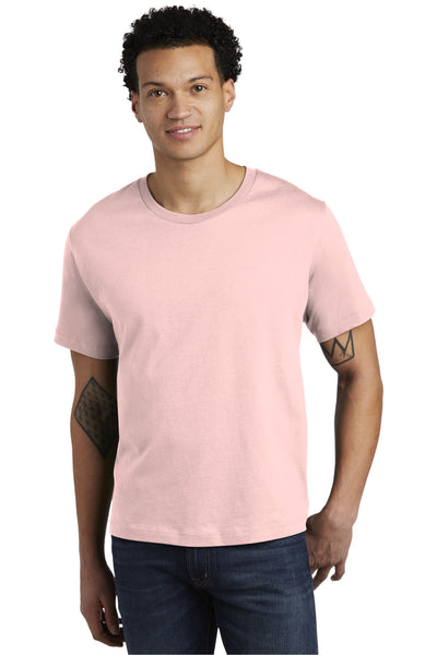 Alternative AA1070 Go-To Tee - Faded Pink