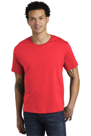 Alternative AA1070 Go-To Tee - Heather Red
