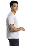 Alternative AA1070 Go-To Tee - Light Heather Gray - HIT A Double