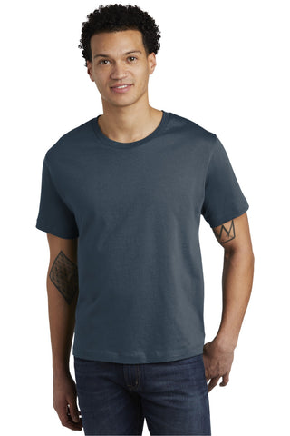 Alternative AA1070 Go-To Tee - Light Navy - HIT A Double