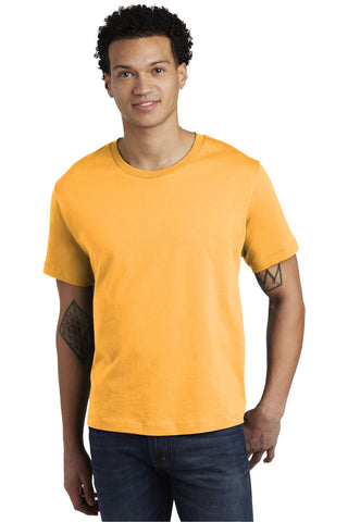 Alternative AA1070 Go-To Tee - Sunset Gold - HIT A Double