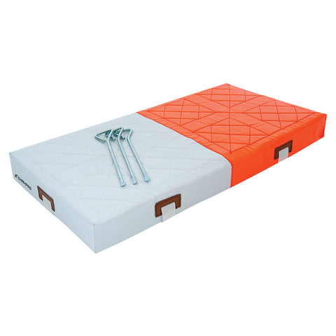 Champro B016 Double First Base15 X 30 X 3