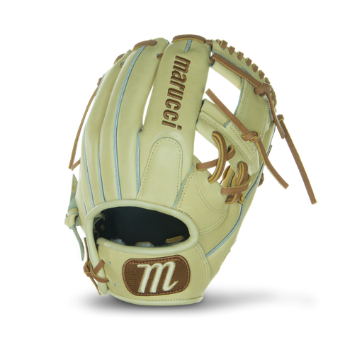 Marucci Honor the Game Series 11.25