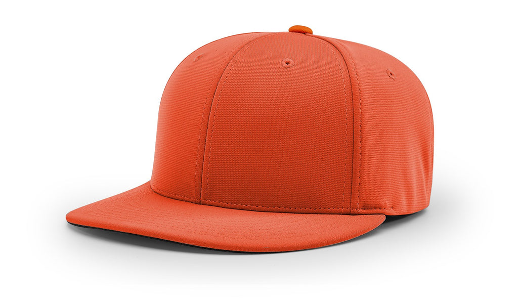 Richardson PTS20 Pulse R-Flex Cap - Orange