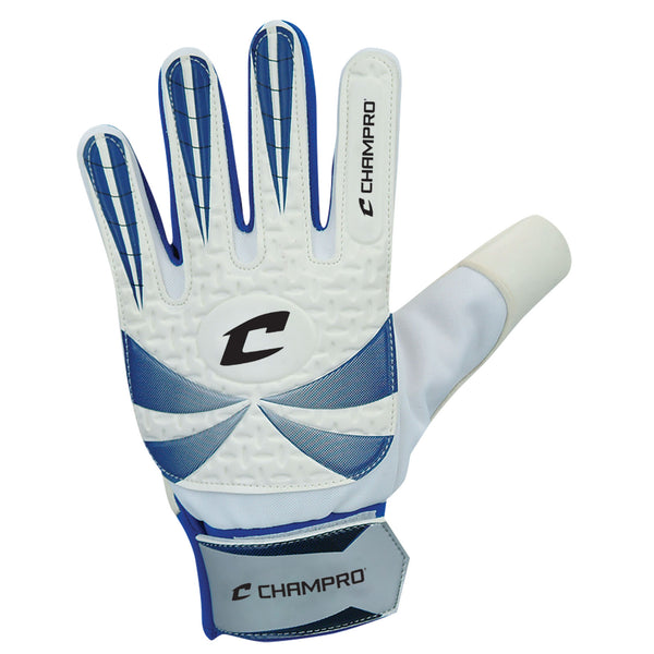 Champro SG3 Goalie Gloves - HIT A Double