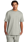 Champion T105 Heritage 7-oz - Oxford Gray - HIT A Double