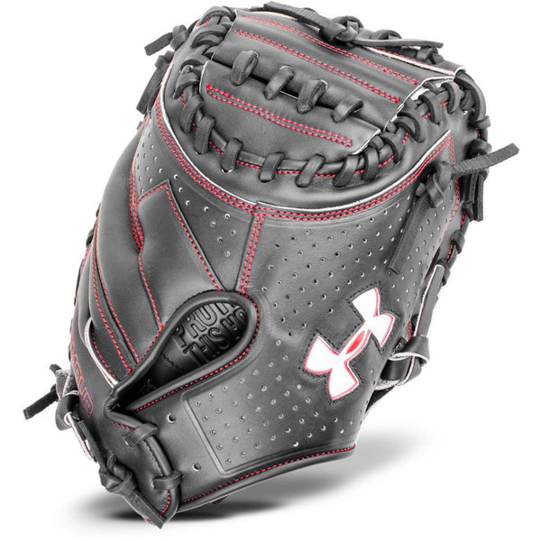"Under Armour Youth Deception 31.50"" Catcher"