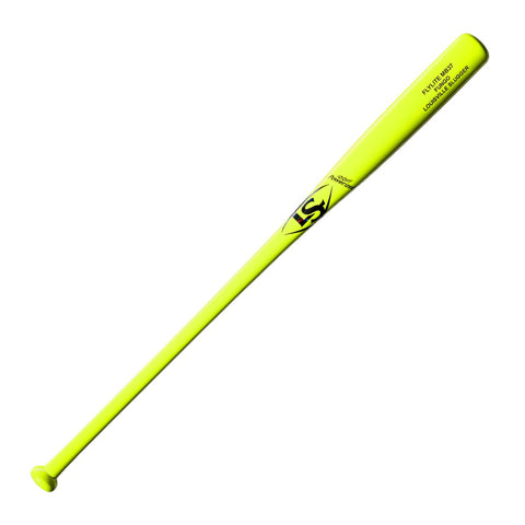 Louisville Slugger Flylite Fungo Bat - Yellow - HIT A Double