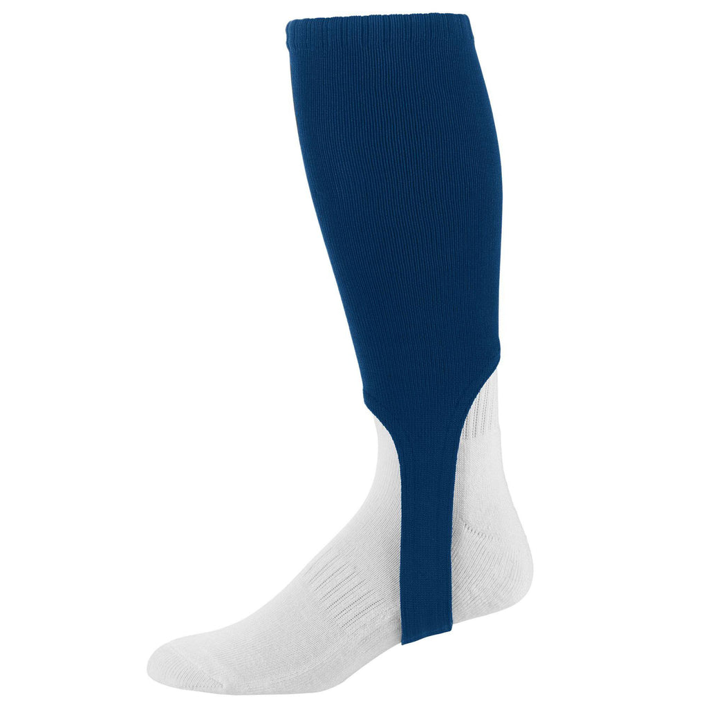 Augusta 6014 Stirrup - Navy - HIT A Double
