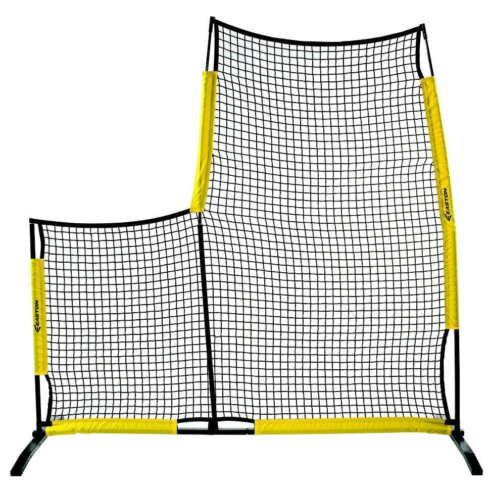 Easton Pop Up Training L Screen - HIT A Double