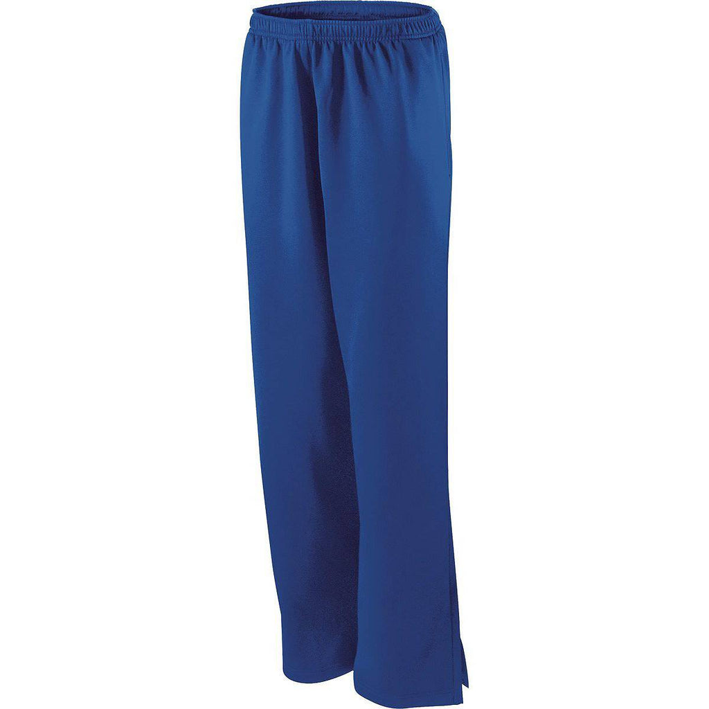 Holloway 222481 Frenzy Pant - Royal - HIT A Double