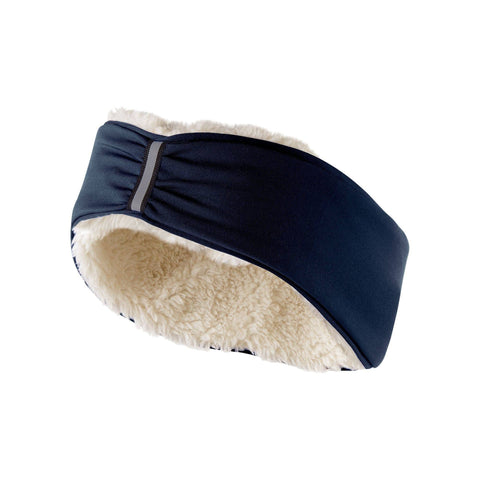 Holloway 223821 Ladies' Ridge Headband - Navy - HIT A Double