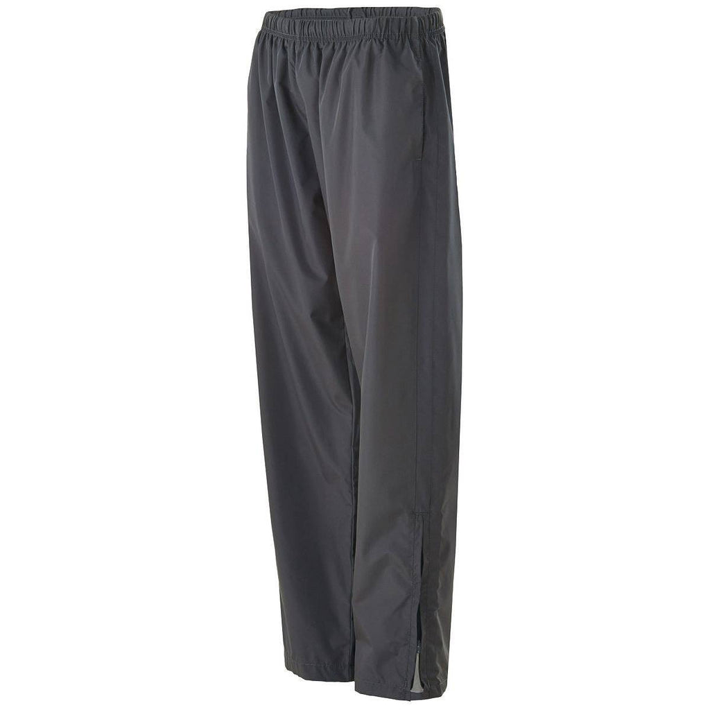 Holloway 229095 Sable Pant - Carbon Carbon - HIT A Double