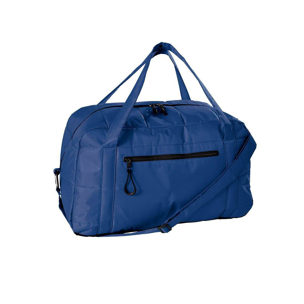 Holloway 229303 Intuition Bag - Blue - HIT A Double