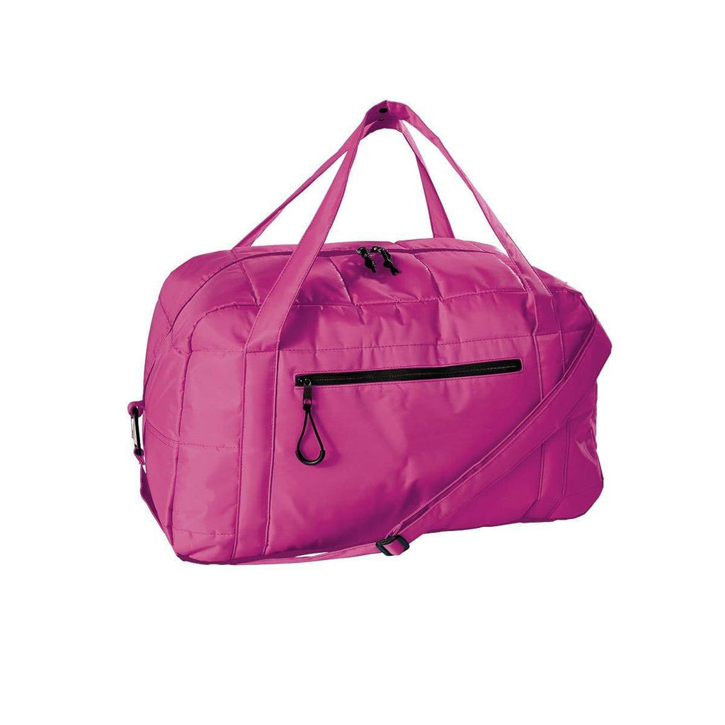 Holloway 229303 Intuition Bag - Power Pink - HIT A Double