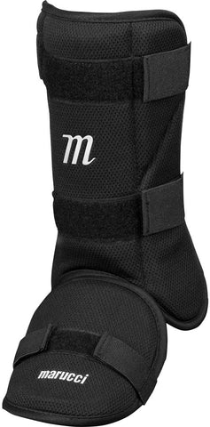 Marucci Leg Guard - Black