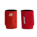 Marucci Wrist Guard Royal - HIT A Double