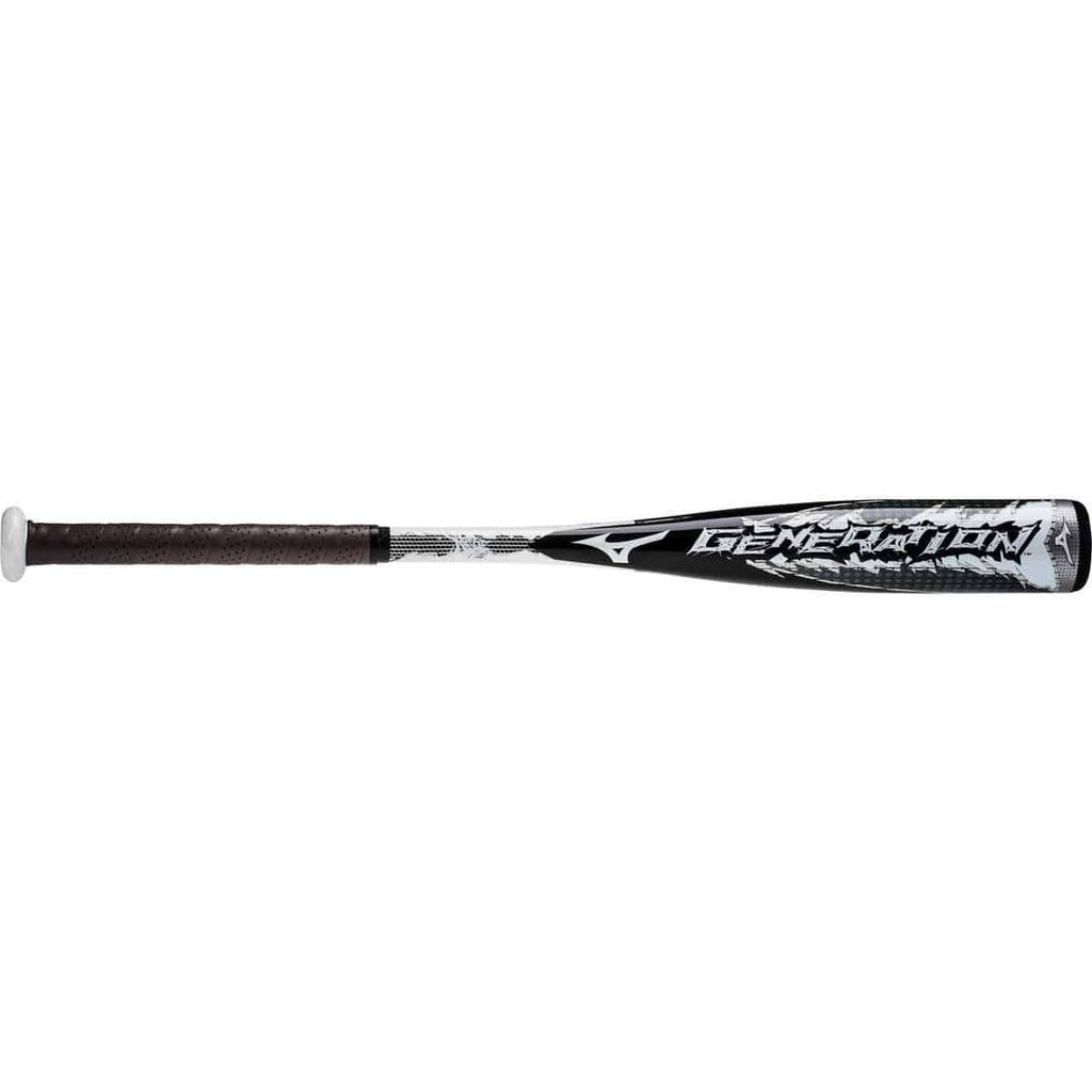 Mizuno 2015 Generation Adult BBCOR (-3) Baseball Bat