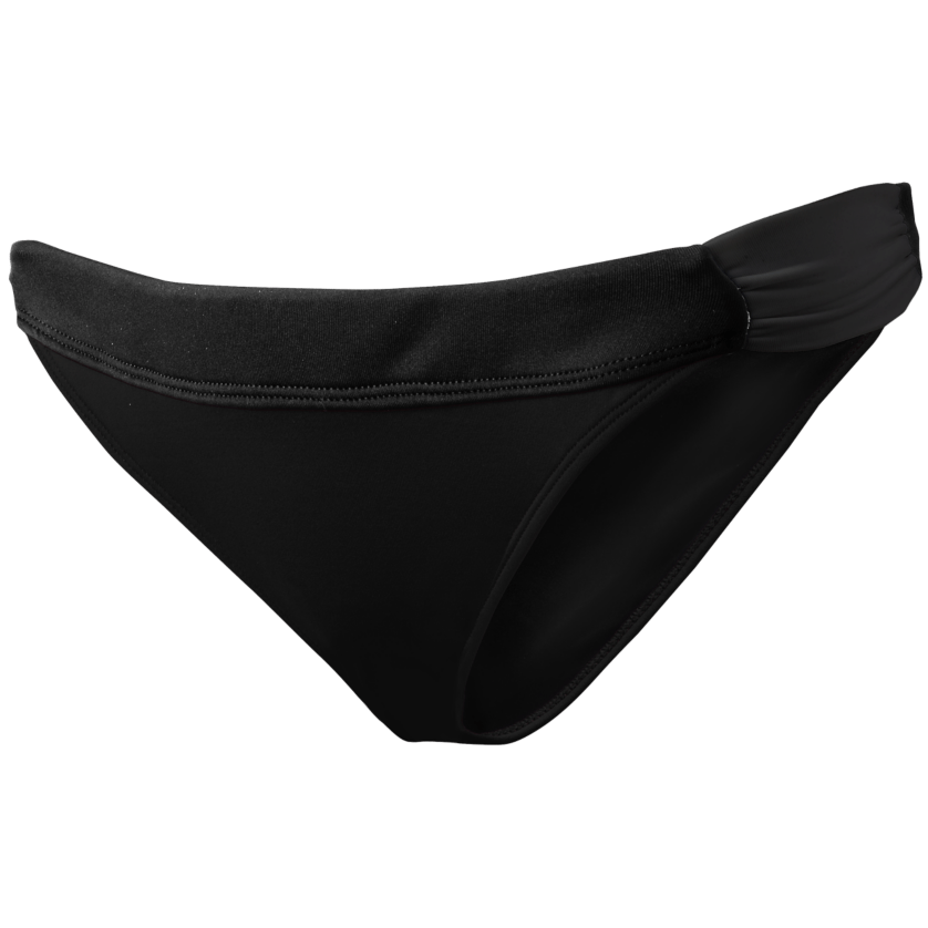 Mizuno Beach Fortis Brief Black - HIT A Double