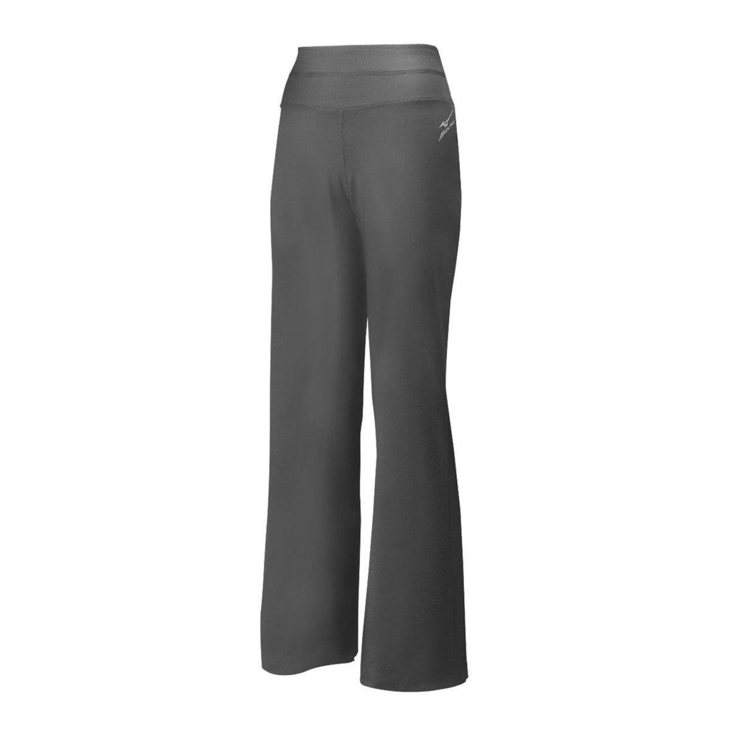 Mizuno Elite 9 Youth Pant - Charcoal - HIT A Double