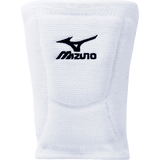 Mizuno Volleyball LR6 Kneepads Pair - White - HIT A Double
