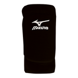 Mizuno Volleyball T10 Plus Youth Kneepad Pair - Black - HIT A Double