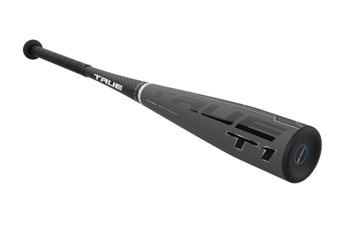 True 2020 T1 USA (-10) Youth Bat 2 5/8