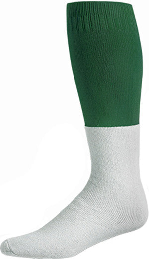 Performance Pro Feet 305-306 Performance Pro Football - Dark Green - Football - Hit A Double