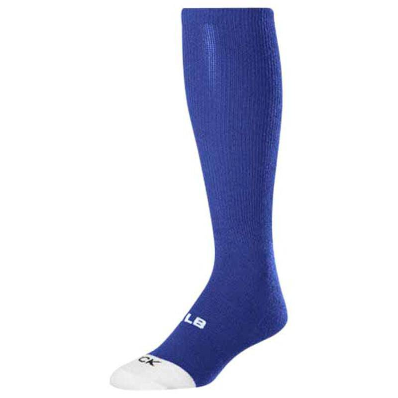 Twin City RBI MLB Classic Tube Baseball Socks - Royal