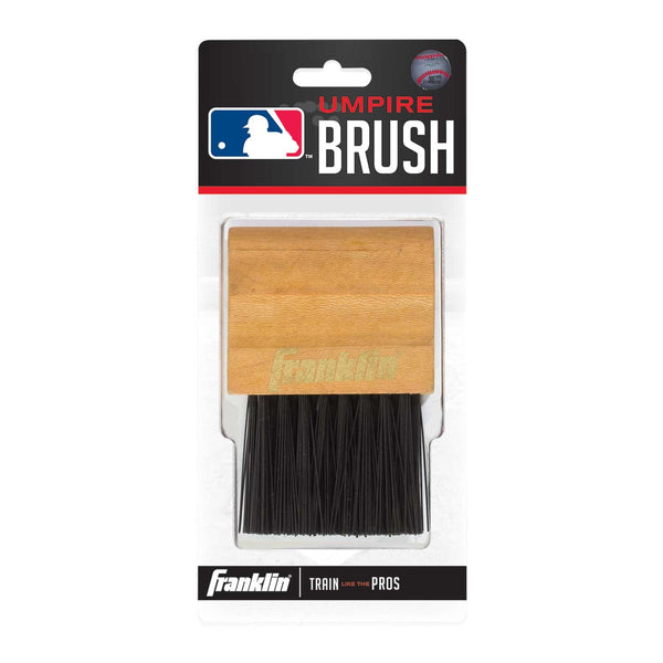 Franklin Umpire Brush - 1 ea