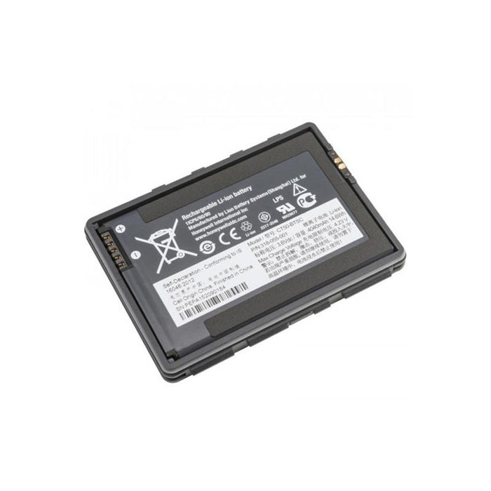 318-055-010 - CT40 Battery Pack