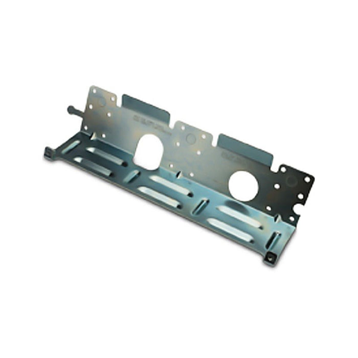 Memor 1 - 3-Slot Cradle Wall Mounting Bracket