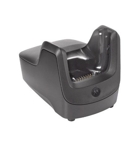 CRD2100-1000UR - Single Slot USB Cradle