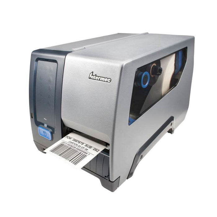 PM43A01000040202 - Industrial Label Printer