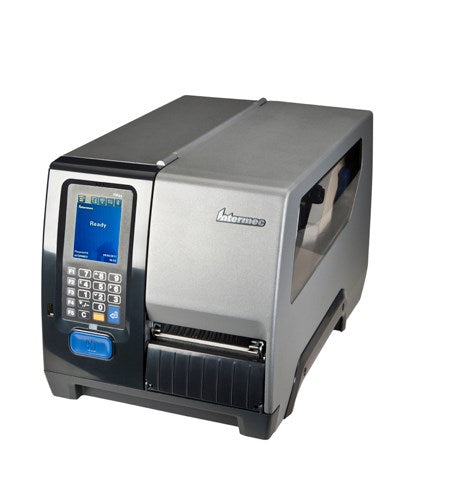 PM43A11000041212 - Industrial Label Printer