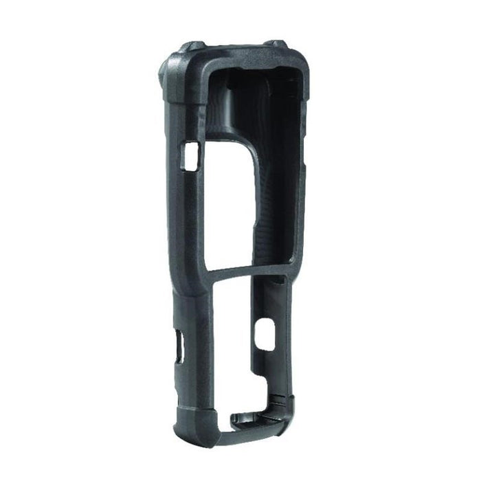 SG-MC33-RBTG-01 - MC33 Rubber Boot for Gun terminal only.