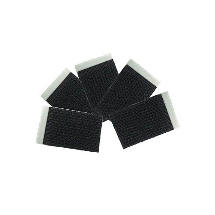 SG-NGRS-SFRVPD-05 - RS5000 REPLACEMENT VELCRO PADS FOR WRIST MOUNT (PACK OF 5 UNITS)