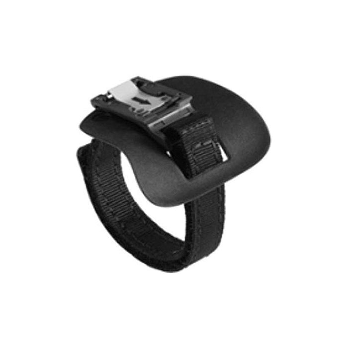 "SG-RS419-FGSTP-02R - Long replacement finger strap for RS409/RS419 (7.8"")"