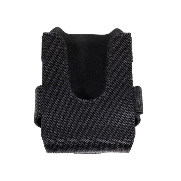 SG-TC2X-HLSTR1-01 - TC2X Soft Holster