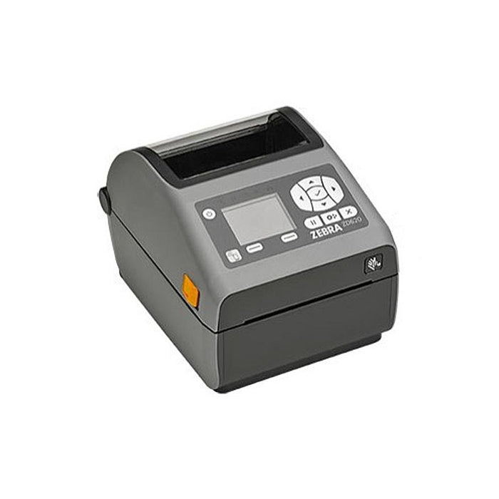 ZD62043-D0EF00EZ - ZD620 - label printer