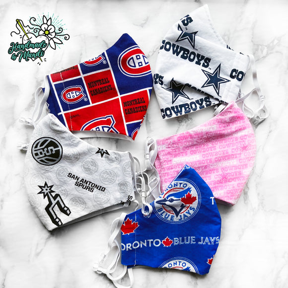 Toronto Sports Collection (Limited Edition)