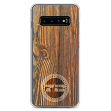 "Load image into Gallery viewer, ""WOODY"" Phone Case (Samsung)"