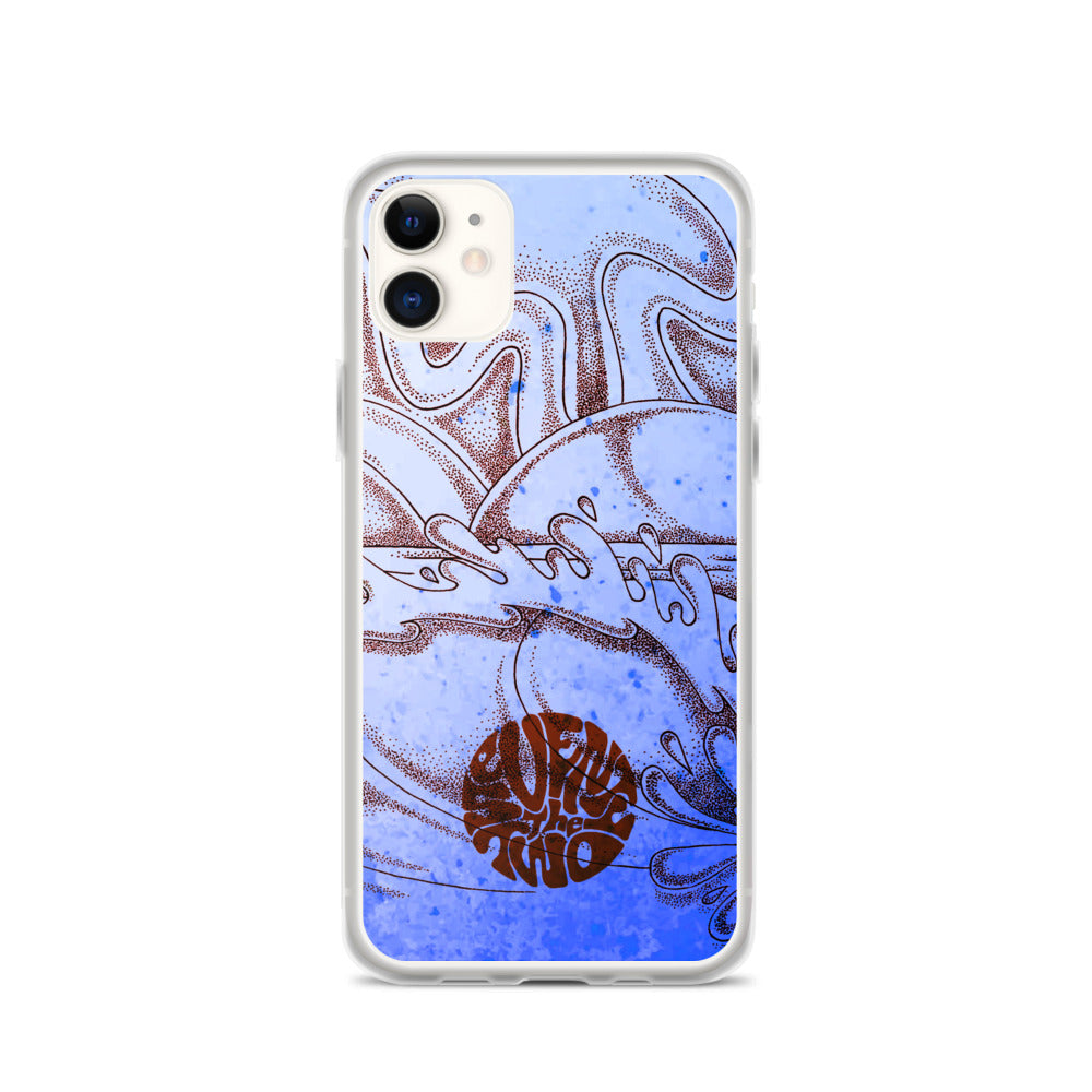 iPhone Case - ROOTS