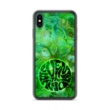 Load image into Gallery viewer, iPhone Case - SEA TURTLE