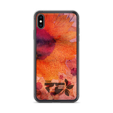 Load image into Gallery viewer, iPhone Case - SUNSET