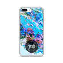 Load image into Gallery viewer, iPhone Case - SARONG